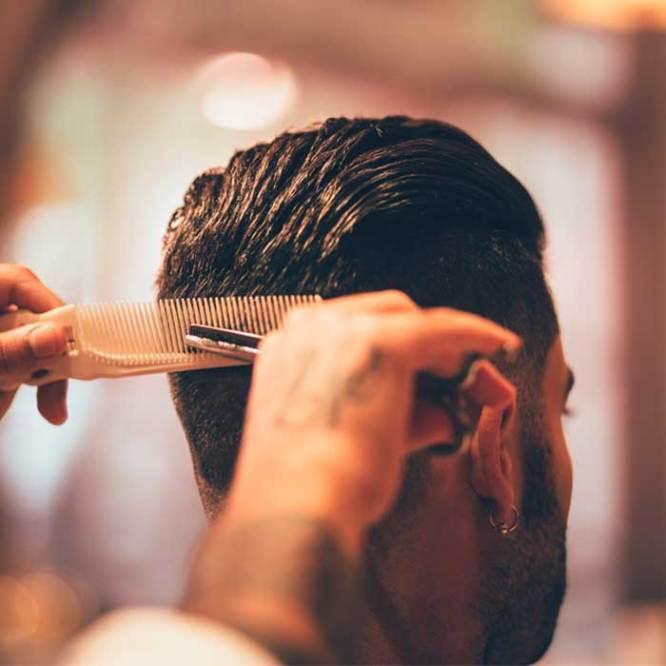 kako frizeru objasniti kakvo šišanje želite