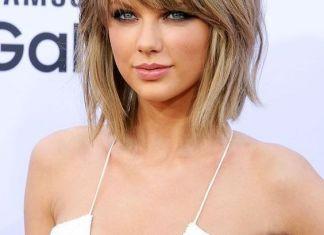 najpopularnija kratka frizura