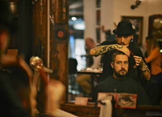 polypus hair studio