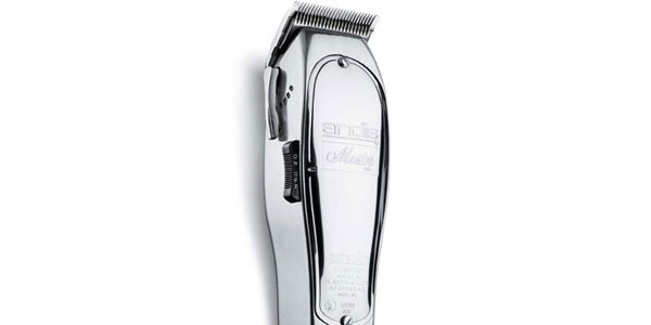 andis-improved-master-clipper