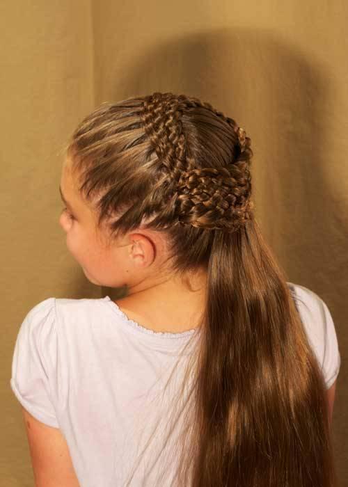 srednjovjekovne_frizure_18