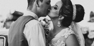 punđe za venčanje