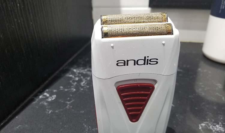 Električni brijač