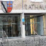 logo-rathaus