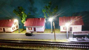 steenkamp-nacht