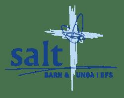 Salt_Logotyp_PMS 800px