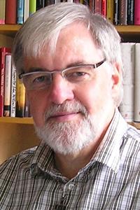 Hans Lindholm : Distriktspräst 25 %