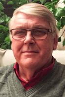 Peder Fohlin : Ledamot