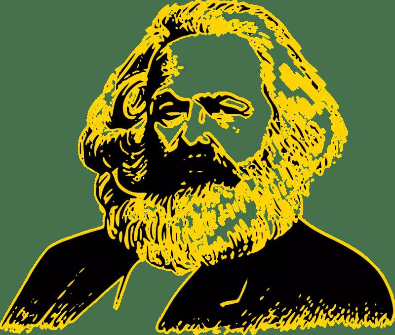 Filosofferne har kun…