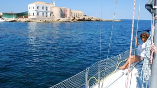 Isola di Formica (8)