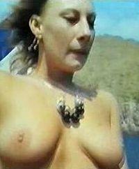 Eleni Birba