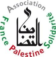 VENDREDI 12 mai à 18 h soutien aux palestiniens