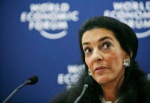 Le déconfinement des Français est géré par l'américain Bain, annexe bien connue du Mossad