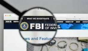 Le FBI pourrait bientôt accéder sans mandat à l'historique des internautes