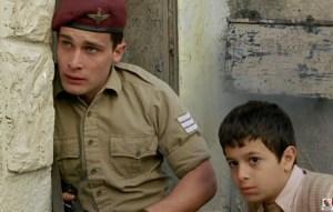 1948-2020 : soixante-douze ans de Nakba palestinienne