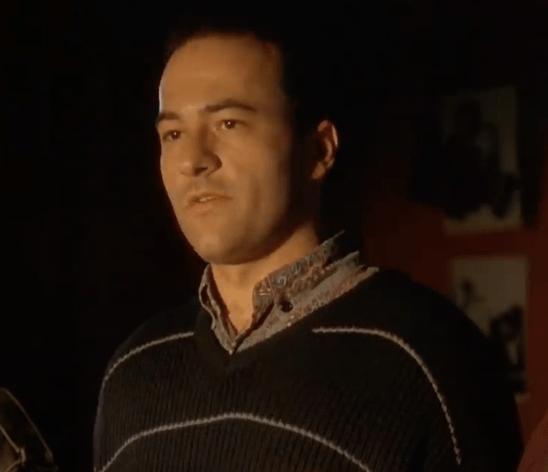 Mozinor – Stage contre la haine