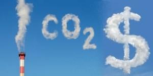 Le cerveau de l'arnaque à la taxe carbone Grégory Zaoui bientôt libéré