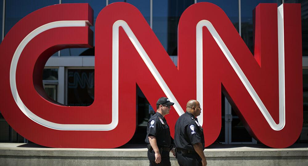 """CNN explique à ses lecteurs blancs """"comment ne pas élever un enfant raciste"""""""