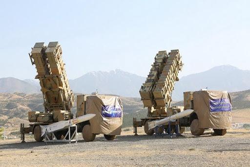 En Syrie, l'Iran n'a pas dit son dernier mot