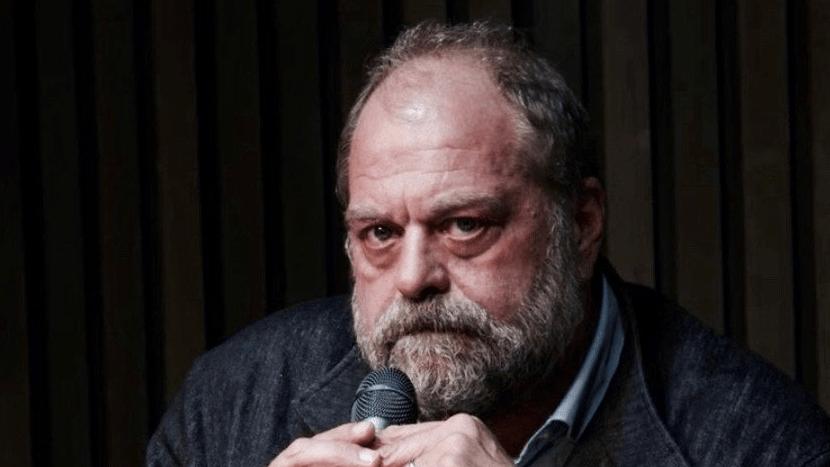 Alain Soral porte plainte contre Éric Dupond-Moretti