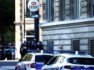 Prise d'otages au Havre : du casse bancaire aux revendications pour la Palestine