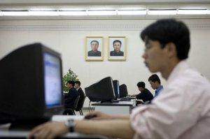 L'armée américaine détaille les rouages de la cyberarmée nord-coréenne