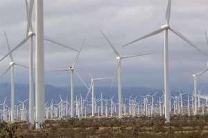 Californie : pénurie électrique renouvelée
