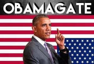 L'administration d'Obama est convoquée par la Commission de la sécurité intérieure du Sénat