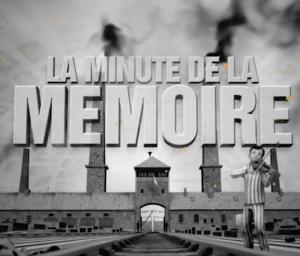 Le retour de la Mémoire… en octobre !