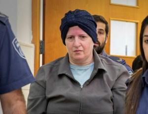 Israël autorise l'extradition d'une Australienne accusée de pédophilie