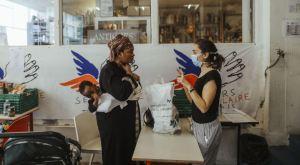 """Résultat de la politique """"sanitaire"""" néolibérale : augmentation spectaculaire de la pauvreté en France"""