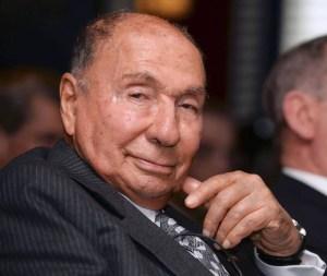 « Système Dassault » : paradis fiscaux et achat de votes