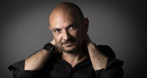 Richard Malka et Hassen Chalghoumi : deux portraits F&D à relire !
