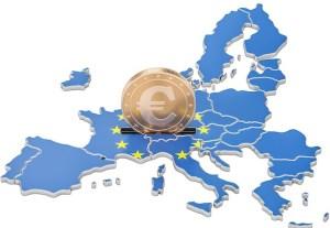 Contribution record de la France au budget de l'Union européenne approuvée par les députés