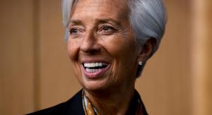 BCE : l'opération Great Reset est lancée
