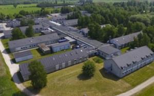 Danemark : la presse révèle la soumission de la Défense du pays aux États-Unis