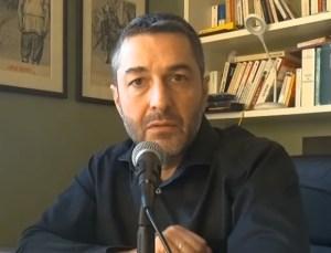 Xavier Moreau – Nord stream II, Industrie russe, Donetsk à l'ONU, Base russe en mer Rouge