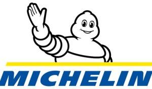 Michelin va supprimer jusqu'à 2300 postes en France