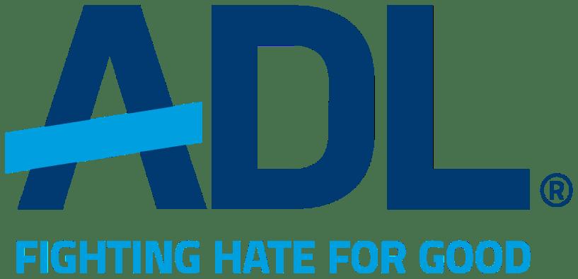 La plus ancienne organisation juive de lutte contre l'antisémitisme demande la destitution de Trump