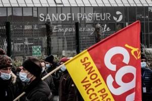 Sanofi va supprimer 400 postes dans la recherche et le développement