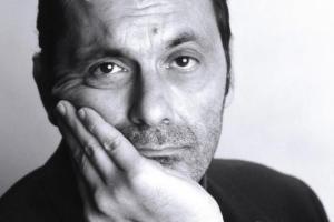 Jean-Pierre Bacri (1951-2021), ou comment réussir en faisant la gueule