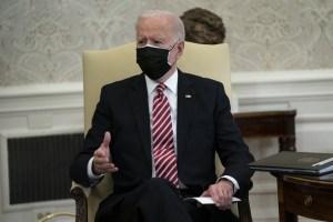 Biden renouvelle le Quad (États-Unis, Australie, Inde, Japon) malgré les avertissements de la Chine