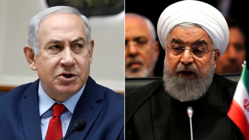Netanyahou accuse l'Iran de l'attaque d'un navire israélien et promet de riposter