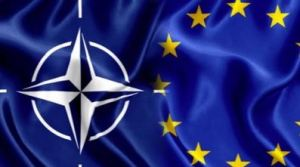 La périlleuse stratégie des USA et de l'OTAN en Europe