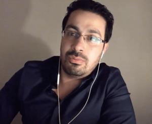 Youssef Hindi – Éric Zemmour et les musulmans