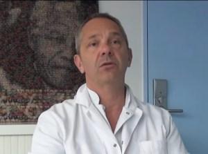 Pr Philippe Parola (IHU de Marseille) : Cessons de donner des leçons à l'Afrique