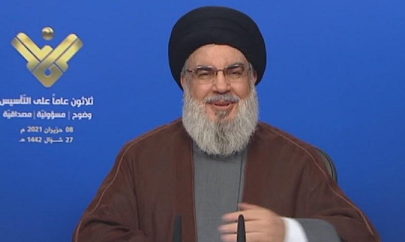 Le Hezbollah prêt à subvenir aux besoins essentiels des Libanais