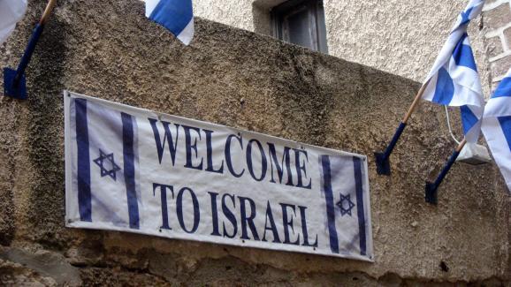 Pourquoi des escrocs français se réfugient-ils en Israël ?
