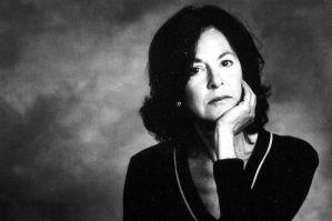 Louise Glück, une vieille poétesse juive new-yorkaise, rafle le prix Nobel de littérature
