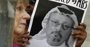 """Washington affirme que MBS a """"validé"""" une opération pour """"capturer ou tuer"""" Khashoggi"""